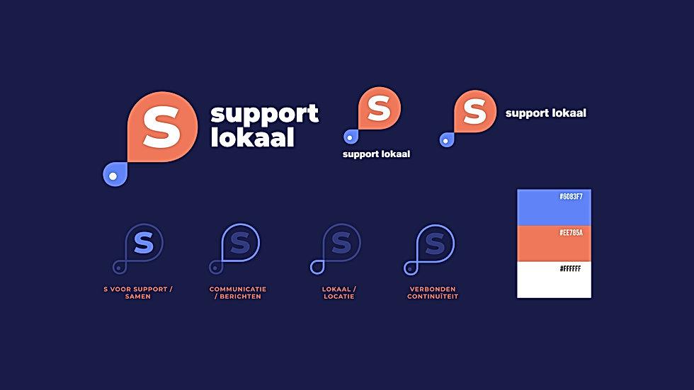 Supportlokaal_Logo_Voorstel3.jpg