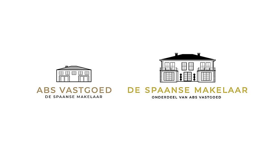 Despaansemakelaar_Oud_en_Nieuw.jpg