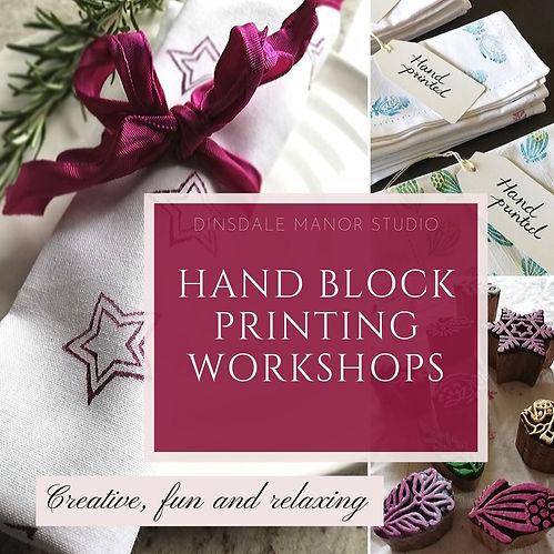 Festive workshops 1.jpg