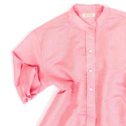 Alice & Astrid the Pink shirt detail.jpg