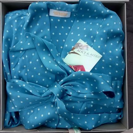 Alice & Astrid gift box.jpg