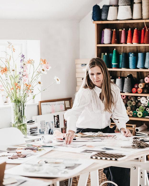 Astrid Blake Creative Studio