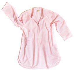 Alice & Astrid Oxford stripe nightshirt