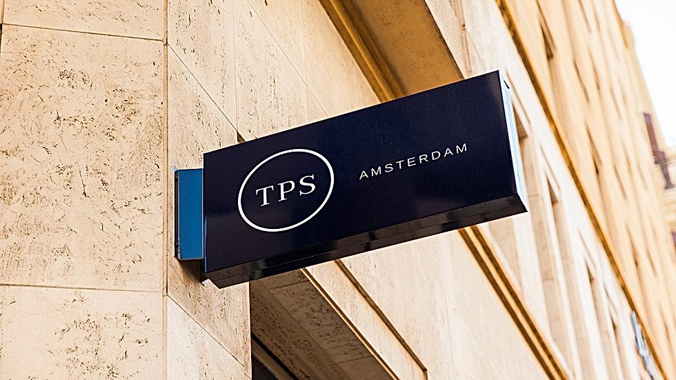 TPS_Wallsign - kopie.jpg