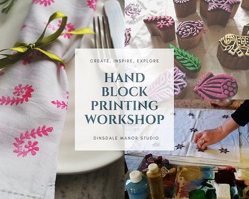block print workshop Astrid Blake.jpg