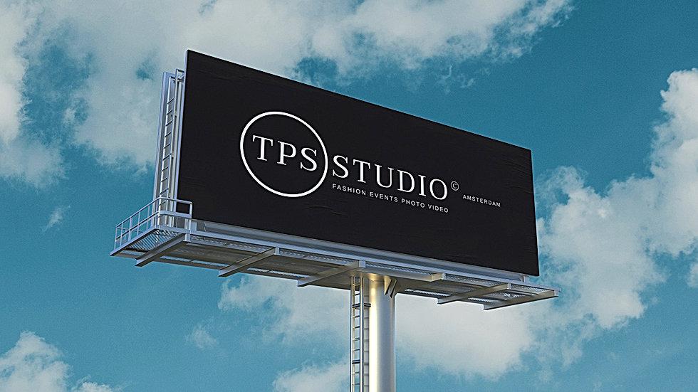 TPS_logomockup_1.jpg