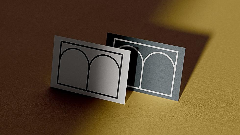 Bridges_Visitekaartjes.jpg