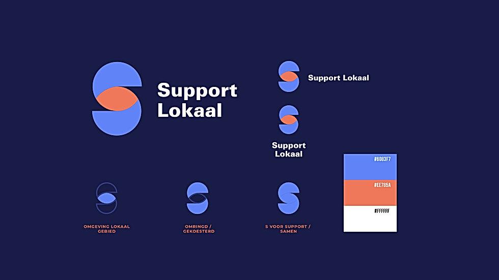 Supportlokaal_Logo_Voorstel2.jpg
