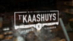 T'Kaashuys,Signing_mockup.jpg