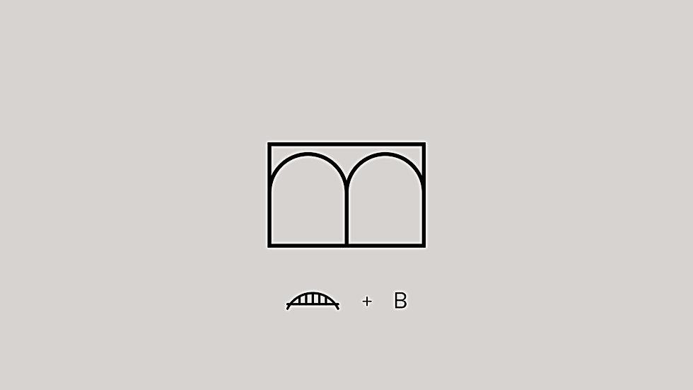 Bridges_Visual_4.jpg
