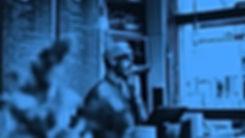 Supportlokaal_Background_1920.jpg