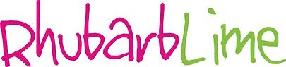 RhubarbLime.png