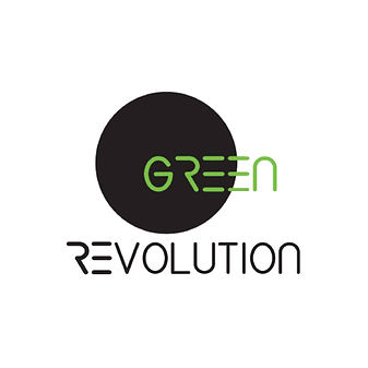 green-revolution-kenmore_orig.jpg