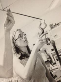 Atelier Verglass paimpol