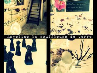 Le Shop Ephémère De La Muse