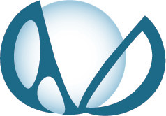 mon logo...