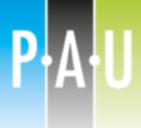 Logo_P.A.U..png