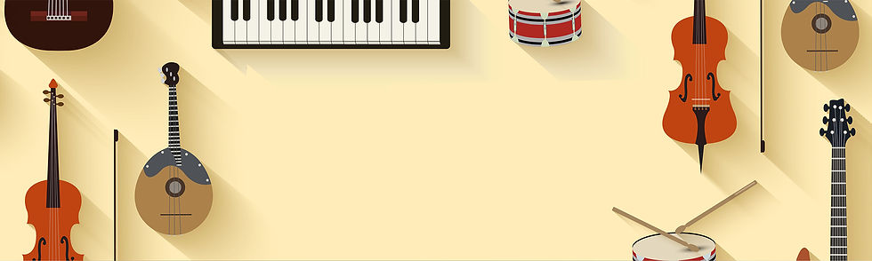 Stip 1 why music.jpg