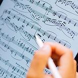 Musica Maths.jpg