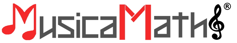 Musica Maths New Logo 8.2.png