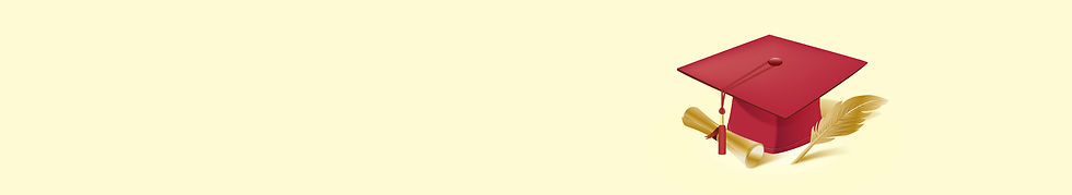 Results Banner.jpg