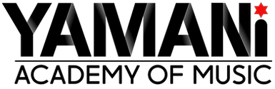 YAMANI Black 1mb.png