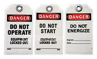 Lockout Tagout pic.jpg3.png