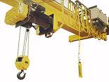 Overhead Crane.jpg