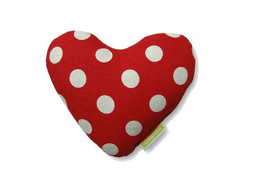 Les Bouillotte Coeur