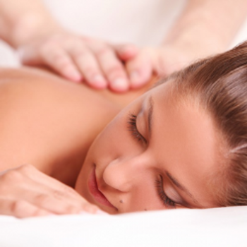 Massages du corps 1 heure