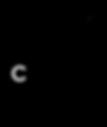 logo-coffret.png