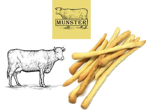 Gressin Munster