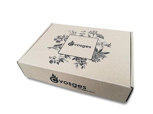 Carton Cvosges