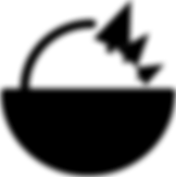 logo-panier.png
