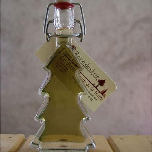 Liqueur de Reine des Bois 4cl