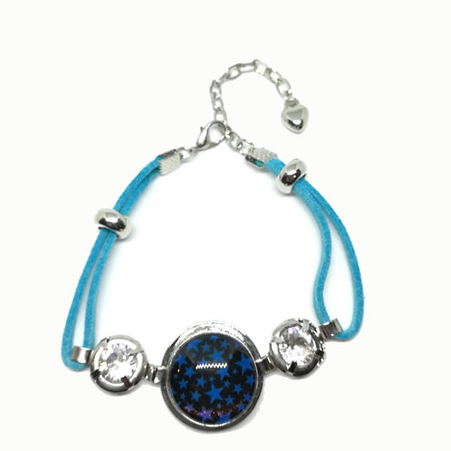 Bracelets snaps
