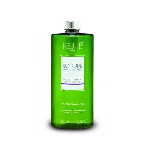 Recover Shampoo 1Ltr