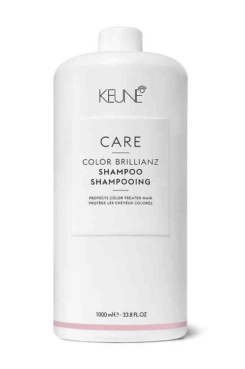 Colour Brillianz Shampoo 1Litre