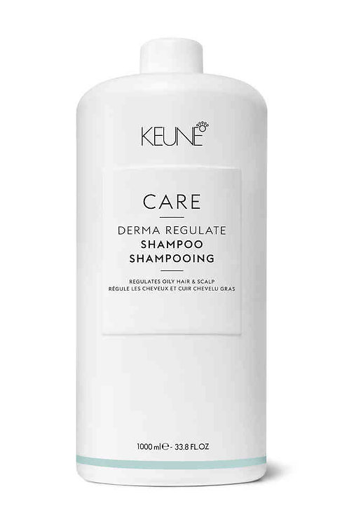 Derma Regulate Shampoo 1Litre