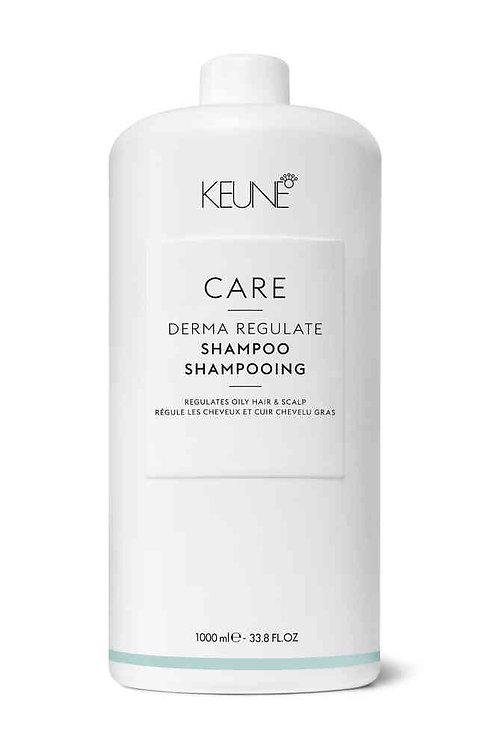 Derma Regulate Shampoo 1Litre