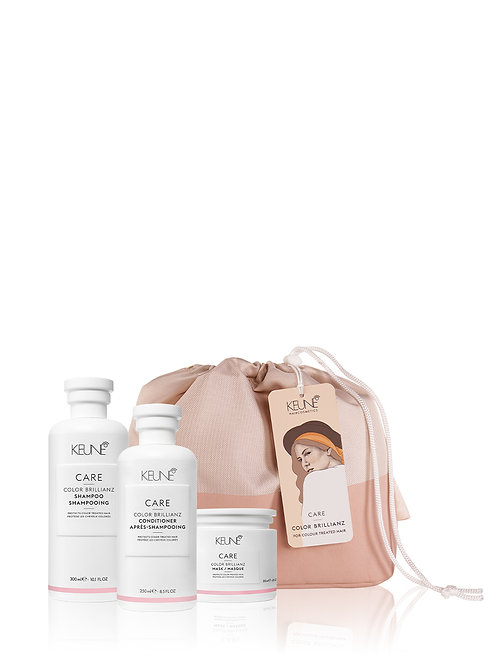 Mothers Day Pack Color Brillianz