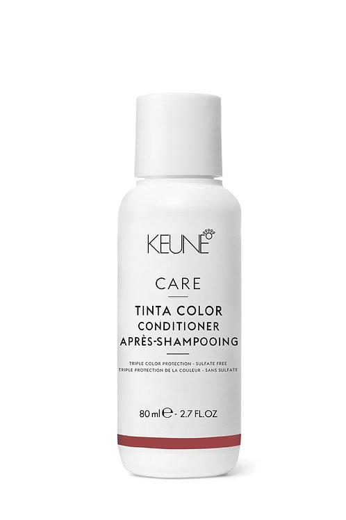 Tinta Color Conditioner 80ml