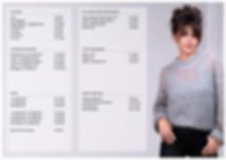 Pricelist 2019 keune 2.png