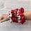 Thumbnail: Silk Scrunchie