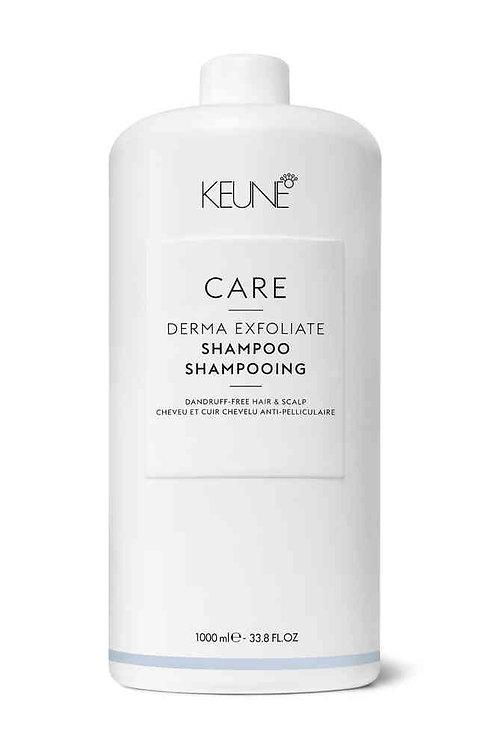 Derma Exfoliate Shampoo 1Litre