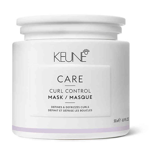Curl Control Mask 500ml