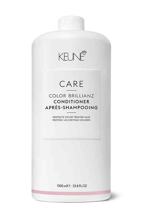 Color Brillianz Conditioner 1Litre