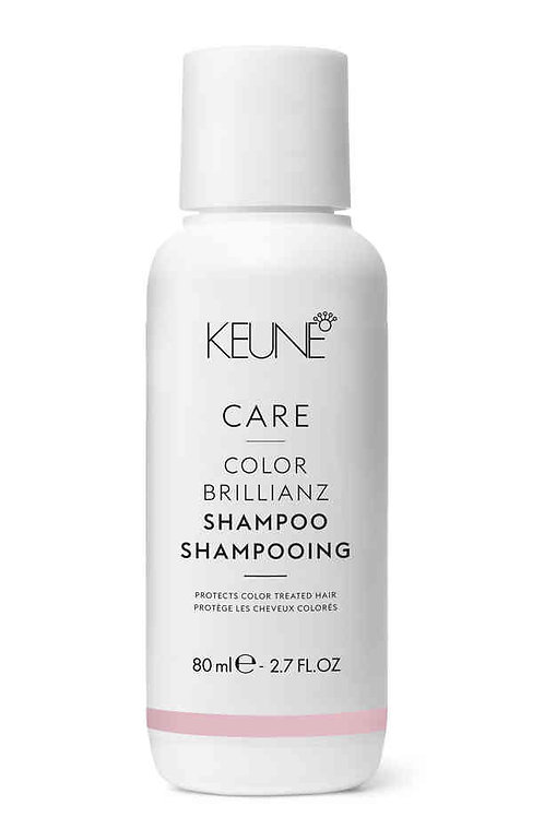Color Brillianz Shampoo 80ml