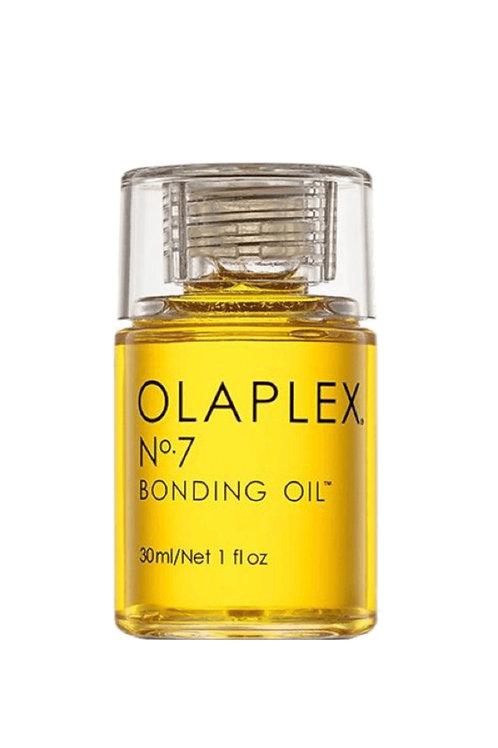 OLAPLEX No.7 Bonding Oil (30ml)