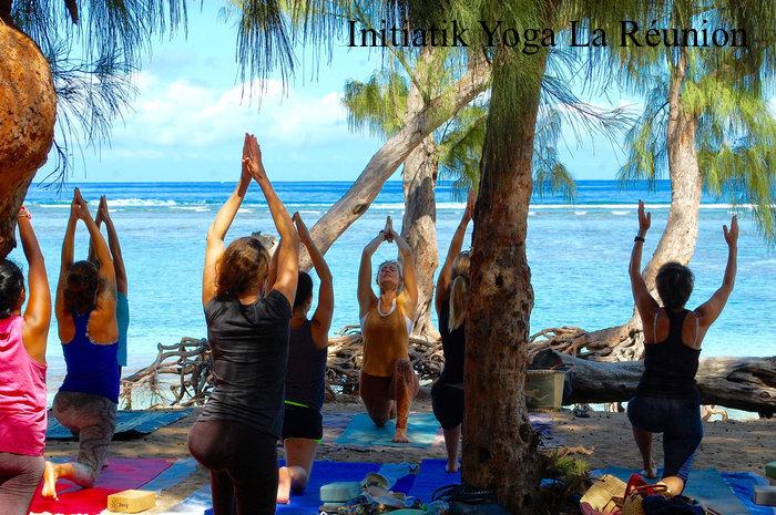 Initiatik_Yoga_La_Re¦üunion_4